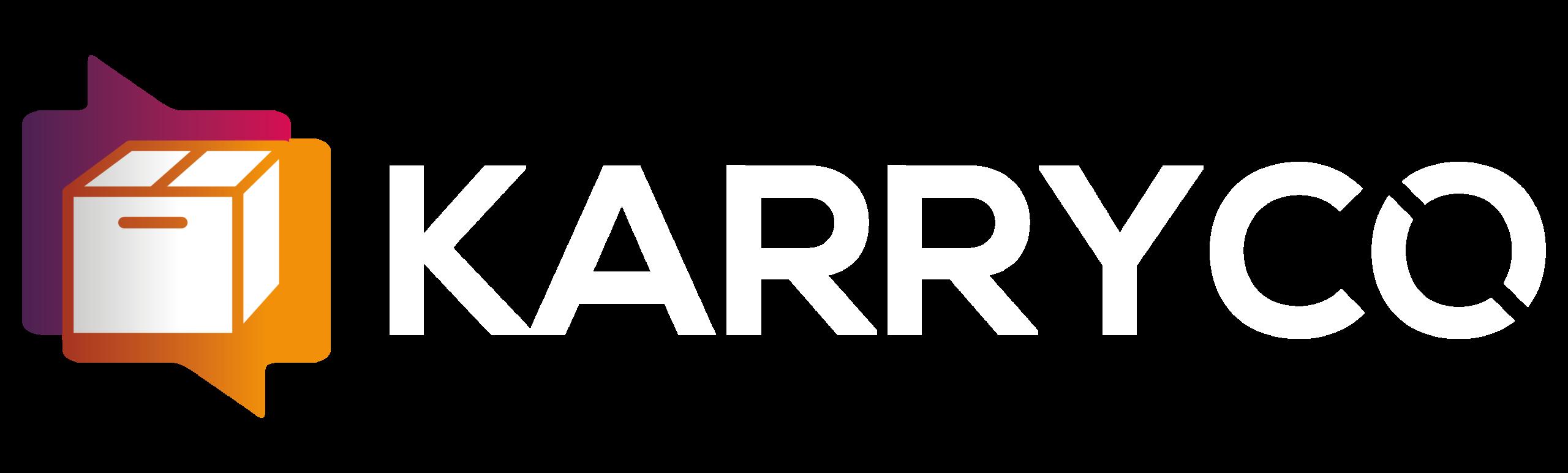 KarryMAG